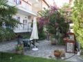Vila-Dimitris-Asprovalta-8
