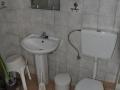 vila-dimitris-eleni-polihrono-smestaj-apartmani-sobe-polihrono-halkidiki (12)