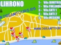 vila-dimitris-eleni-polihrono-smestaj-apartmani-sobe-polihrono-halkidiki (2)