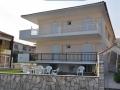 vila-dimitris-eleni-polihrono-smestaj-apartmani-sobe-polihrono-halkidiki (3)