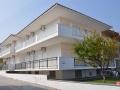 vila-dimitris-eleni-polihrono-smestaj-apartmani-sobe-polihrono-halkidiki (4)