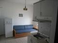 vila-dimitris-eleni-polihrono-smestaj-apartmani-sobe-polihrono-halkidiki (7)
