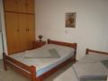 vila-dimitris-eleni-polihrono-smestaj-apartmani-sobe-polihrono-halkidiki (8)