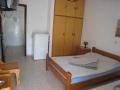 vila-dimitris-eleni-polihrono-smestaj-apartmani-sobe-polihrono-halkidiki (9)