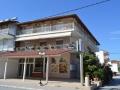 Vila Dimitris Leptokaria (1)