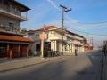 Vila Dimitris Leptokaria (2)