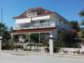Vila Dimitris Vrasna Paralia Apartmani (1)