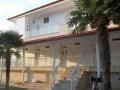 Vila Dimitris Vrasna Paralia Apartmani (16)