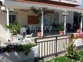 Vila Dimitris Vrasna Paralia Apartmani (22)
