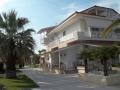 Vila Dimitris Vrasna Paralia Apartmani (3)