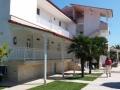 Vila Dimitris Vrasna Paralia Apartmani (5)