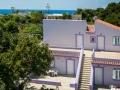 Vila Dionisos 2 Kefalonija apartmani (1)