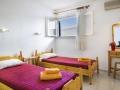 Vila Dionisos 2 Kefalonija apartmani (10)