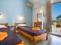 Vila Dionisos 2 Kefalonija apartmani (13)