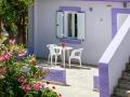 Vila Dionisos 2 Kefalonija apartmani (3)