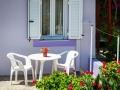 Vila Dionisos 2 Kefalonija apartmani (4)