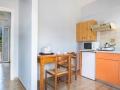 Vila Dionisos 2 Kefalonija apartmani (9)