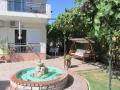 Vila Dionisos Asprovalta Apartmani (2)