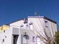 Vila Dionisos Apartmani na Ostrvu Kefalonija (1)