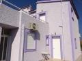 Vila Dionisos Apartmani na Ostrvu Kefalonija (2)