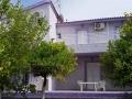 Vila Dionisos Apartmani na Ostrvu Kefalonija (3)