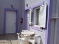 Vila Dionisos Apartmani na Ostrvu Kefalonija (4)