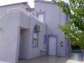 Vila Dionisos Apartmani na Ostrvu Kefalonija (5)