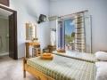 Vila Dionisos Apartmani na Ostrvu Kefalonija (8)