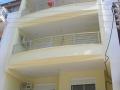 Vila Dora Nea Kalikratia Apartmani (1)