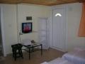 Vila Dora Nea Kalikratia Apartmani (19)
