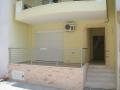 Vila Dora Nea Kalikratia Apartmani (2)