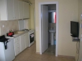 Vila Dora Nea Kalikratia Apartmani (23)