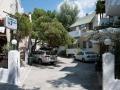 Vila Dora Potos Tasos Apartmani (1)