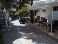 Vila Dora Potos Tasos Apartmani (4)