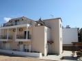 Vila El Greko Tasos Potos Apartmani (1)