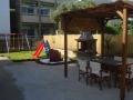 Vila El Greko Tasos Potos Apartmani (18)
