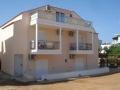 Vila El Greko Tasos Potos Apartmani (2)