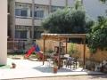 Vila El Greko Tasos Potos Apartmani (4)