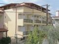 Vila Elena Pefkohori apartmani (1)