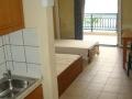Vila Elena Pefkohori apartmani (10)
