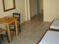 Vila Elena Pefkohori apartmani (14)