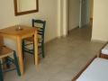 Vila Elena Pefkohori apartmani (16)