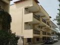 Vila Elena Pefkohori apartmani (2)