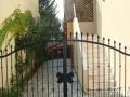 Vila Elena Pefkohori apartmani (20)