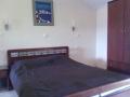 Vila Elena Pefkohori apartmani (21)