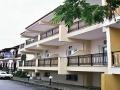 Vila Elena Pefkohori apartmani (3)