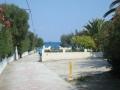 Vila Elena Pefkohori apartmani (4)