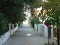 Vila Elena Pefkohori apartmani (5)