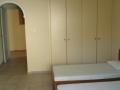 Vila Elena Pefkohori apartmani (7)