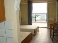 Vila Elena Pefkohori apartmani (8)